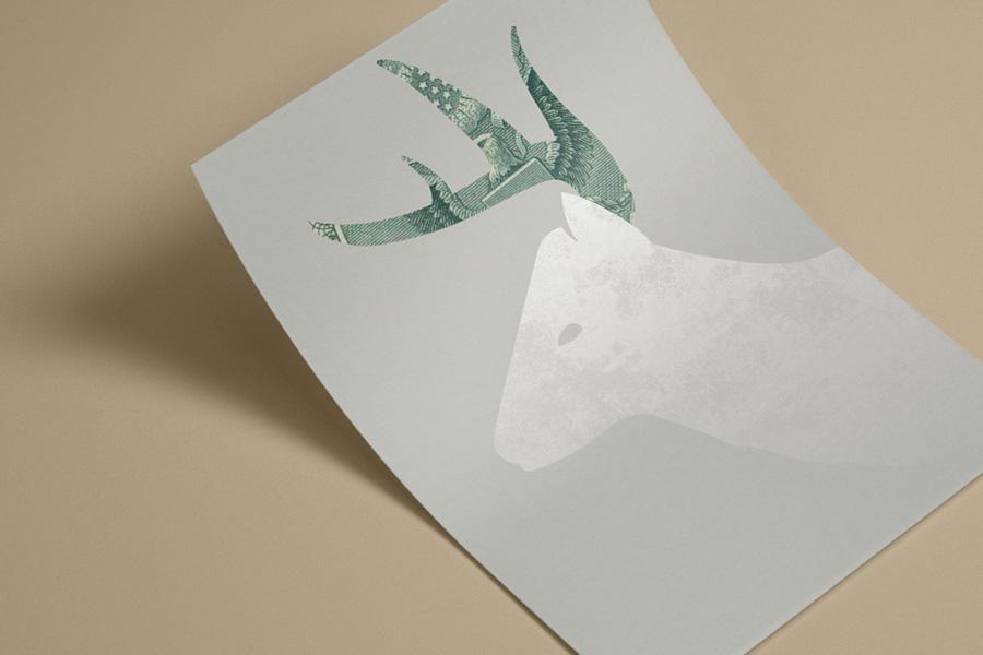 profit-deer-detail2